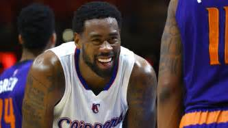 deandre haircut deandre jordan on clippers shaquille o neal batman and