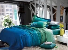 blue king size comforter 20 designs luxury 100 cotton bedding sets king