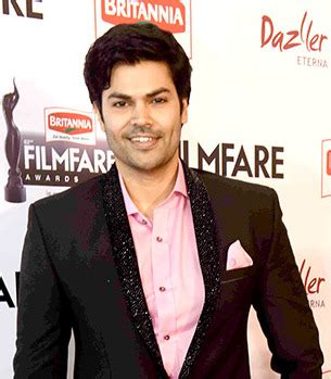 actor ganesh venkatraman age ganesh venkatraman biography film actor television