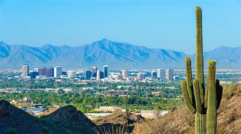 buy house in phoenix az 3009 investments we buy arizona homes at fair prices