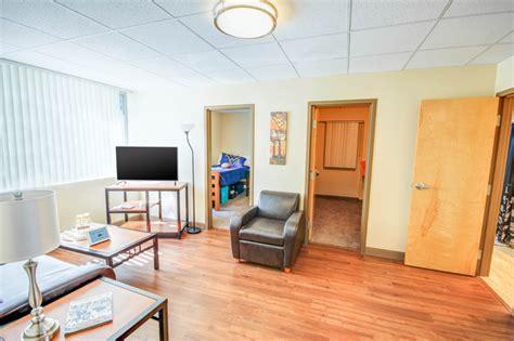 Place Apartments Morgantown Wv Pierpont Place Apartments Rentals Morgantown Wv