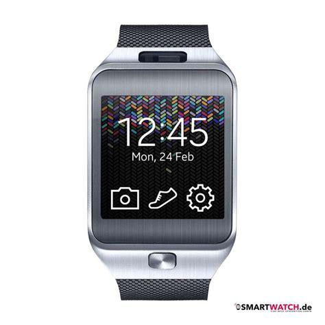 Samsung Gear 2 Kaufen 2346 samsung gear 2 kaufen samsung gear s2 im test ifa