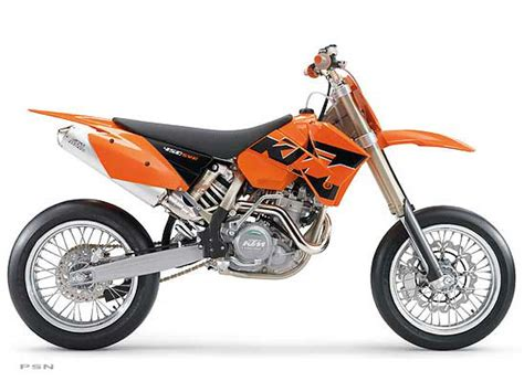 Ktm 450 Smr For Sale New 2005 Ktm 450 Smr Supermoto Bike For Sale Yamaha