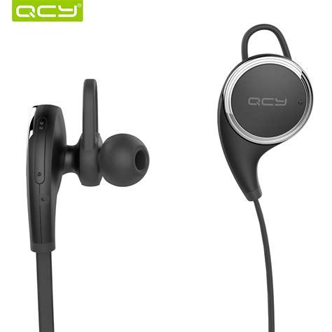 Bluetooth Stereo Headset For Xiomi Redmi Note Prime Putih xiaomi earphone new xiaominismes