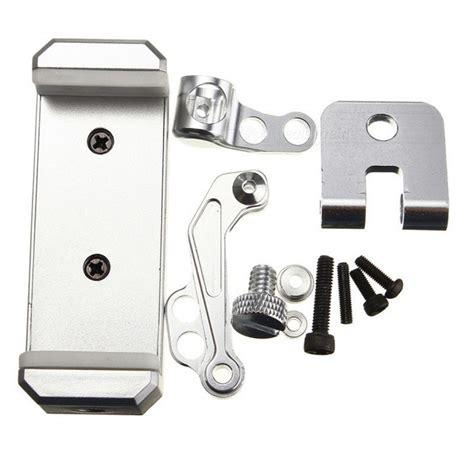 Holder Remot Dji Phantom 3 Standart hj dji holder bracket for phantom 3 standard remote phone free shipping dealextreme