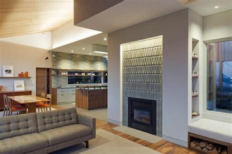 renovieren ideen wohnzimmer renovieren 100 unikale ideen