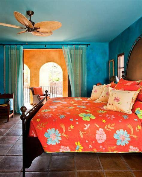 boy schlafzimmer dekorieren ideen farbideen schlafzimmer einflu 223 reiche farben und dekoration