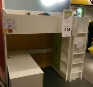 Good Bedroom Ideas For Teenage Girls Ikea #   12: Good Bedroom Ideas For Teenage Girls Ikea Awesome Design