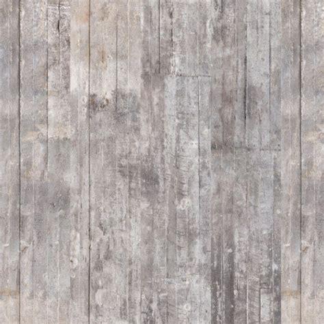 modern wall covering nlxl piet boon concrete wallpaper con 02 modern