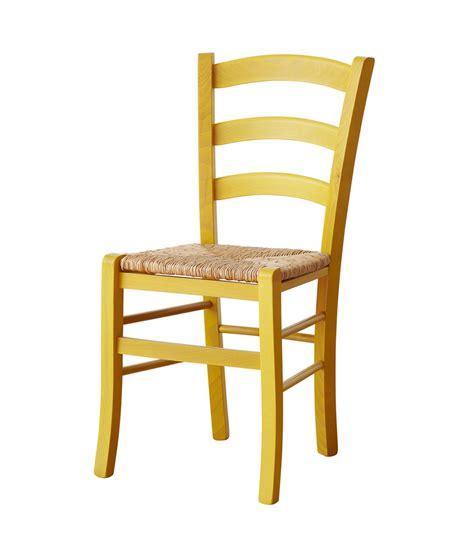 sedie foto 718 sedia sedie classico e rustico faggio o frassino