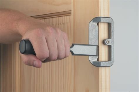 irwin tools door lock installation kit irwin tools wooden door lock installation kit 3111001