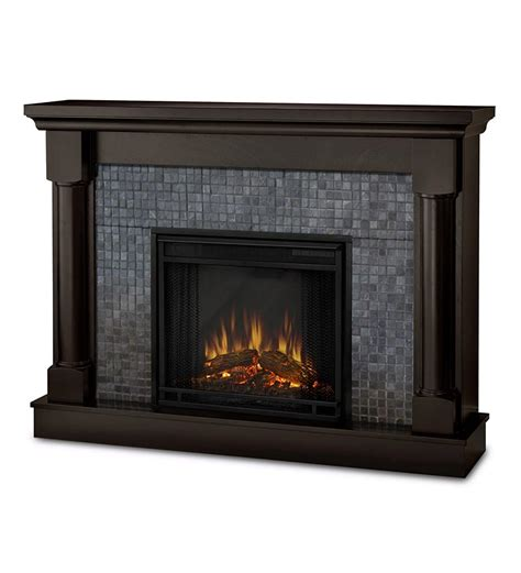 electric fireplace cheap innovative electric fireplace all home