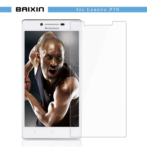 Limited Tempered Glass Lenovo P1m Antigores Kaca Screen Guard 0 4 lenovo p70 reviews shopping lenovo p70 reviews on aliexpress alibaba
