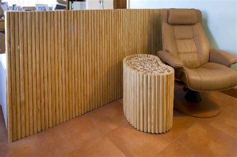 Furniture Dowels by Of Dowel Furniture More