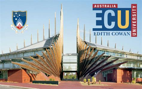 Edith Cowan Mba Requirements by Edith Cowan Australia Application Process And