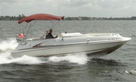 sea ray deck boat ccboat rent a sea ray deck boat in cape coral miami fort