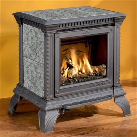 Soapstone Heaters Stoves - hearthstone tribute 8050 dv soapstone stove at obadiah s