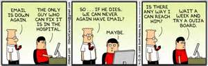 Office 365 Jokes Another Reason To Move To Office 365 Tech