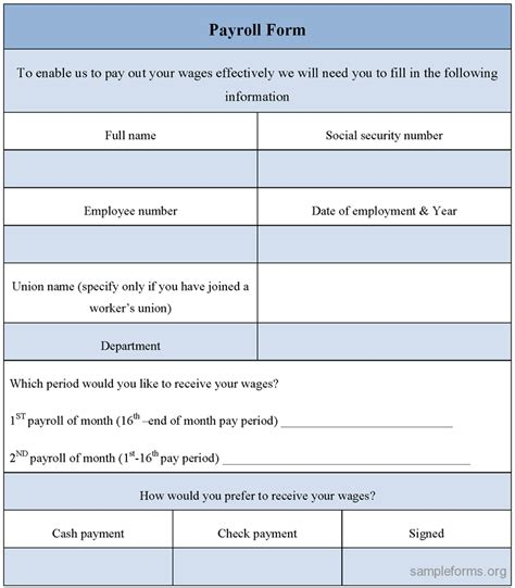 employee payroll spreadsheet template autos post