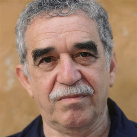 biography gabriel garcia marquez gabriel garc 237 a m 225 rquez author journalist biography com