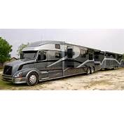 Camping Car De Luxe Type Powerhouse – Creative Commons Chrisscott