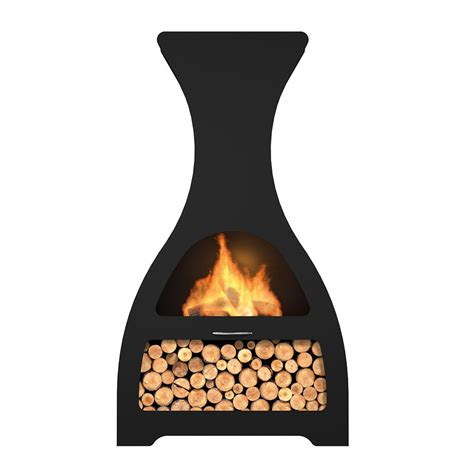 chiminea meaning premier wine garden chiminea pits outdoor heating