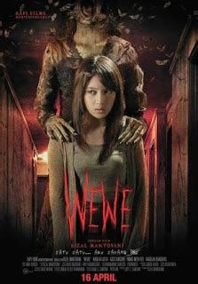 film horror terbaru full movie film horror indonesia wewe 2015 download full movie sub