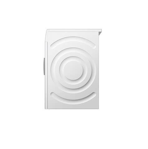 Qio Appeal Letter bosch serie 4 automatic washer 28 images graded bosch