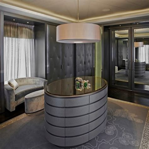 decorating ideas for dressing room room decorating ideas 20 fabulous dressing room design and decor ideas style