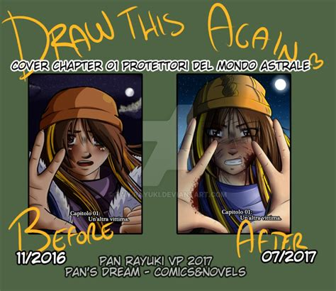 Meme Cover Photos - drawthisagain meme covers by pan rayuki on deviantart