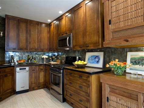 asian kitchen cabinets 23 asian kitchen designs decorative ideas design
