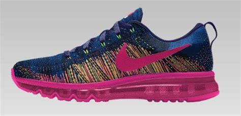 Sepatu Wanita Terbaru Gaya Nongkrong Kuliah Nike Air Porche One 40 model sepatu nike terbaru 2018 pria dan wanita diedit