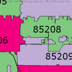 gilbert arizona zip code map gilbert az zip code map zip code map