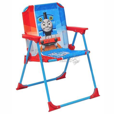 the tank engine chair argos the tank engine and friends chair by playground