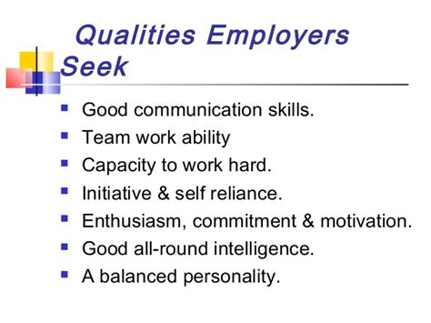 workplace skills i teach job skills