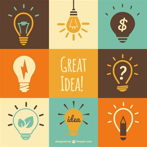 great ideas for creative ideas for crafting content topics your