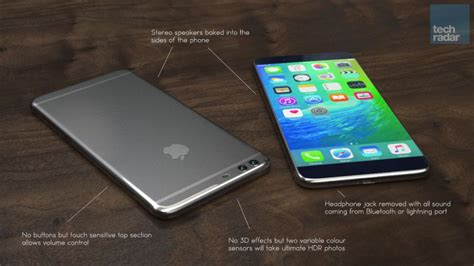 apple x launch date apple iphone 7 features specification price and release