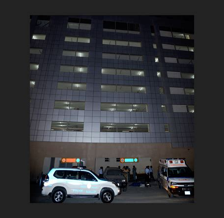 tragedy in sharjah 4 year falls from 8th floor in al nahda emirates 24 7