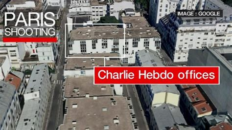 As It Happened Charlie Hebdo Attack Bbc News Prijs | charlie hebdo attack timeline of key events bbc news