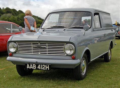vauxhall bedford bedford vehicles cars buses vans and trucks england uk