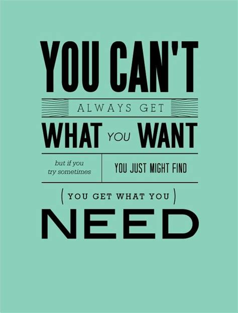 How To Get An Mba When You Cant Affort It by You Can T Always Get What You Want But If You Try