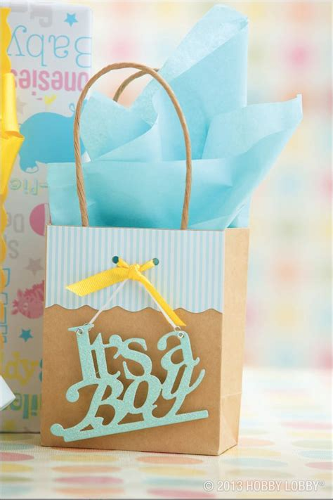 Baby Shower Gift Wrapping Techniques by 761 Best Gift Wrapping Ideas Birthday Images On