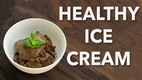 Tropicana Slim Classic 100g 1 bisca maryland choc chip hazelnut trendy healths