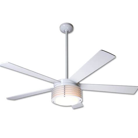 pharos ceiling fan 301 moved permanently