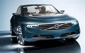 new car volvo 2016 volvo s80 release date and price newest cars 2016