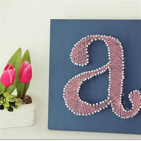 String Alphabet - best 20 string letters ideas on string
