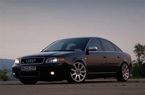 Audi A6 98 98 99 00 01 02 03 04 audi a6 c5 headlights find my car parts
