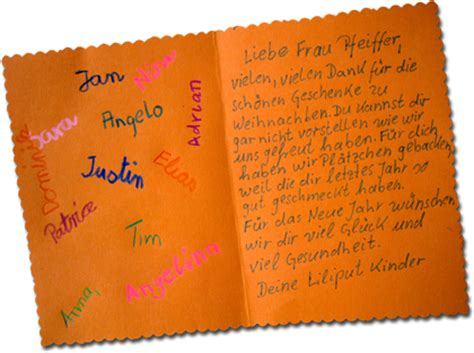 dankesschreiben weihnachten lobby f 252 r kinder e v archiv 2011