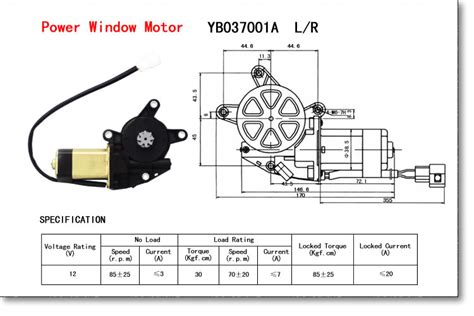 18 motor vehicle wiring boost the performance of