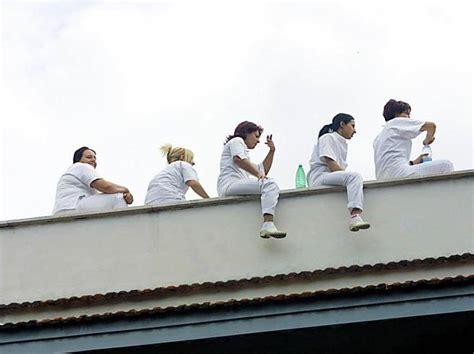 test d ingresso servizio sociale aspiranti infermieri logopedisti radiologi in 84mila al